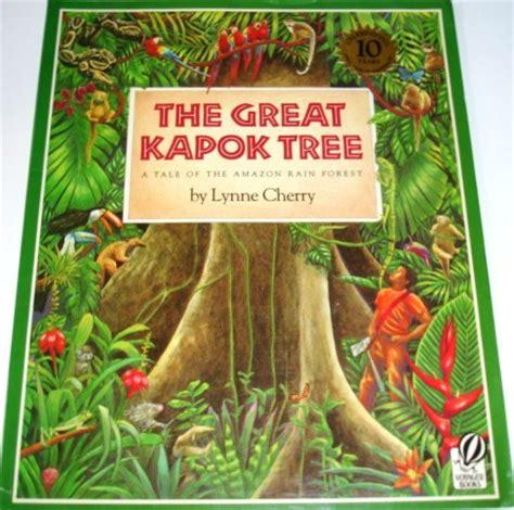 rainforest essay free essayfor x fc2