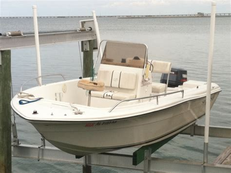 Boat Market Values by Market Sailfish 188 115 Yamaha Reduced Now Only