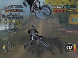 Mtx Mototrax Game Download Full Version ~ Full Version Pc Game