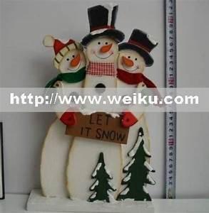 christmas wood crafts Bing Imágenes