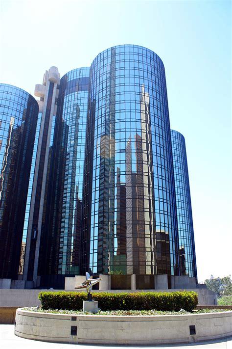 tall buildings  photosfine