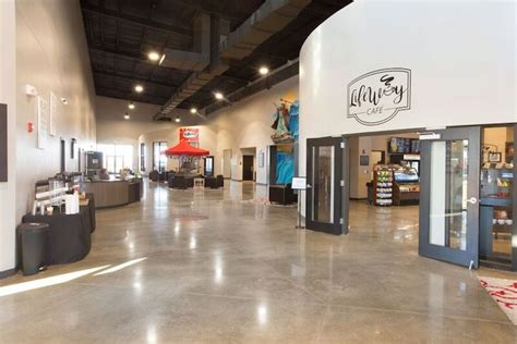 Church Foyer Designs by 6 Elements To Maximize Your Church Foyer Facelift