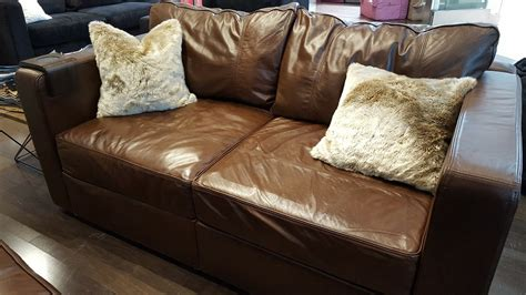 What Is A Lovesac by Lovesac Baby Lovesac Designfix