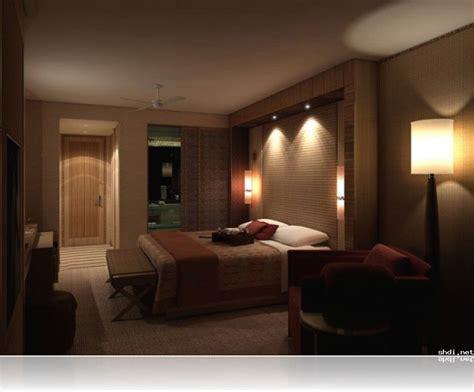 home interior lighting design calm master bedroom design ideas by downlight