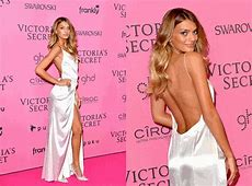 Victorias Secret GIF Find & Share on GIPHY