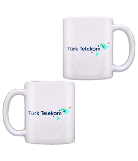 The magic coffee mug mobile app. Muggies Magic Ceramic Coffee Mug 1 Pcs 325 ml: Buy Online at Best Price in India - Snapdeal