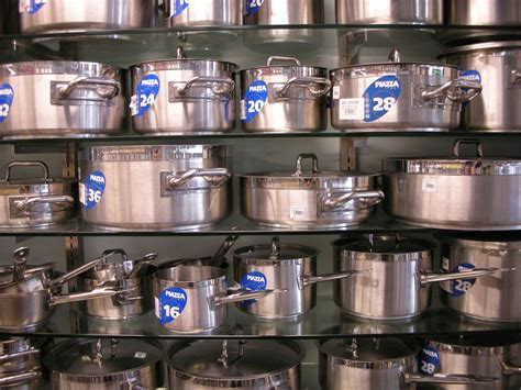 Kitchen Supply Store  Hac0com. Kitchen Cabinets Portland Oregon. Kitchen Cabinet Penang. Best Custom Kitchen Cabinets. Unfinished Wood Kitchen Cabinets Wholesale. Orange Kitchen Cabinets. Photos Of Kitchen Cabinets With Hardware. Kitchen Cabinet Images Pictures. Kitchen Cabinet Ikea Design