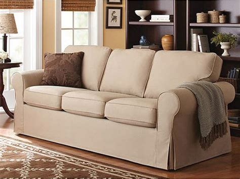 sofa slipcovers target an honest review of the target