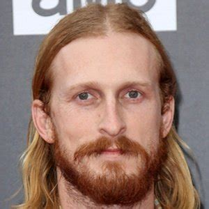 Austin Amelio - Bio, Age, height, Wiki, Facts and Family