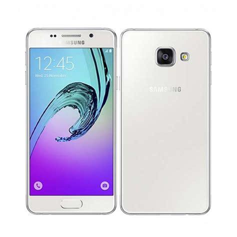 Samsung Galaxy A3 (2016) A310f 16gb