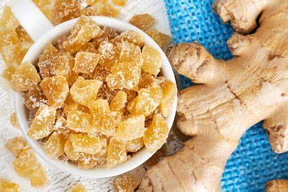 cuisiner du gingembre 10 best idées à propos de barres dessert sur