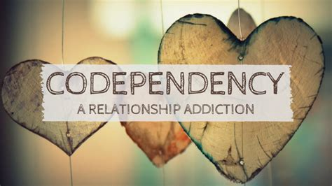 codependency genesis counseling center