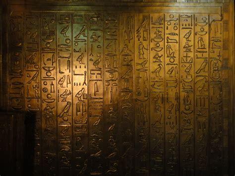 egyptian hieroglyphics wallpapers