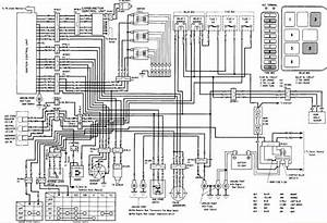 1974 Cushman Truckster Wiring Diagram  U2022 Wiring Diagram