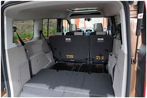 Ford Tourneo Connect 7 Sitzer : ford grand tourneo connect image 74 ~ Jslefanu.com Haus und Dekorationen