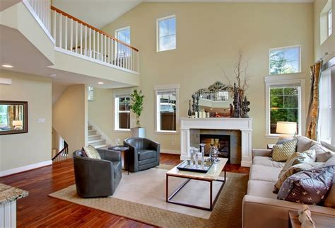 interior painting ideas for color scheme pictures 01
