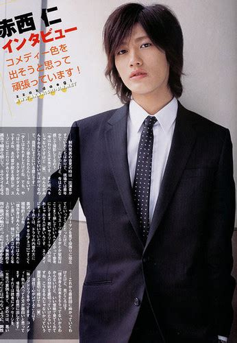 dean fujioka swimsuit crunchyroll forum guys who look good in suits page 30