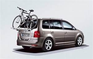 Fahrradträger Heckklappe Test : vw touran hecktr ger fahrradtr ger f r 2 neu heckklappe ~ Kayakingforconservation.com Haus und Dekorationen