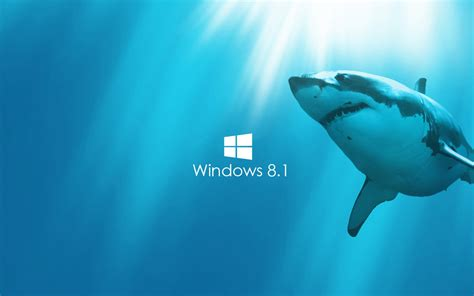 Animated Wallpaper Windows 8 1 - animated wallpapers for windows 8 1 wallpapersafari