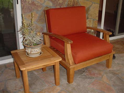 sunbrella patio chairs great lounge garden chairs