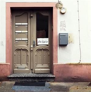 Ex Machina Bedeutung : presse art 4 real ~ Orissabook.com Haus und Dekorationen
