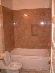bathrooms remodeling ideas pin small bathroom remodeling ideas on