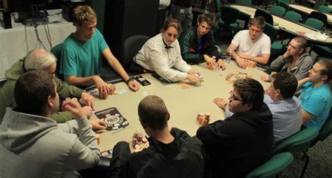 Card Player Poker Tour Palm Beach Kennel Club A Smashing