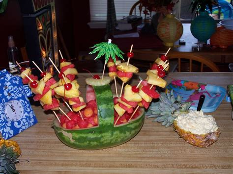 hawaiian designer christmas ornaments wholesale luau decorations luau decorations antler