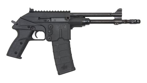 Kel-Tec PLR-16 | The Specialists LTD | The Specialists, LTD.