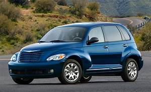 2001 Pt Cruiser : 2008 chrysler pt cruiser pt cruiser convertible review ~ Kayakingforconservation.com Haus und Dekorationen