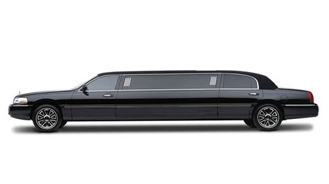 Stretch Limousine Service by Stretch Limousines Limousine