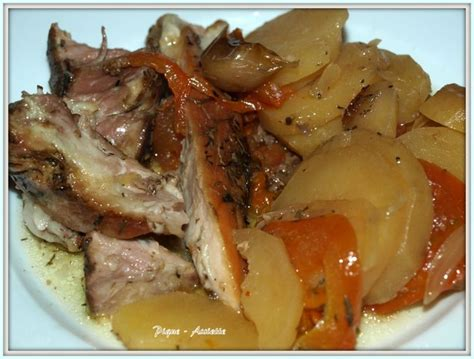 cuisiner la rouelle de porc les 179 meilleures images à propos de mijoteuse recettes