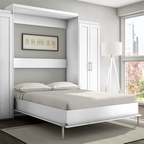 bathroom window blinds stellar home shaker murphy bed reviews wayfair