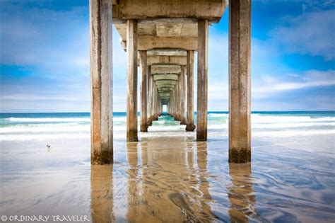 La photography strives to capture the litte moments you never want to fade away. Best Places to Photograph in San Diego • Ordinary Traveler