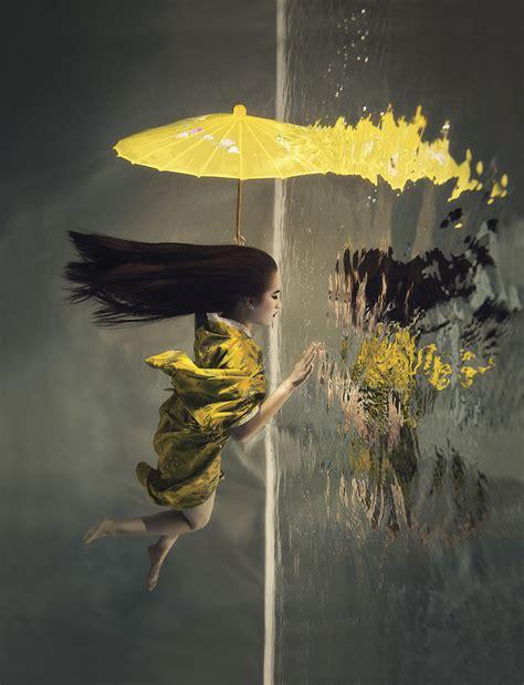 winners  scuba diving magazines underwater photography