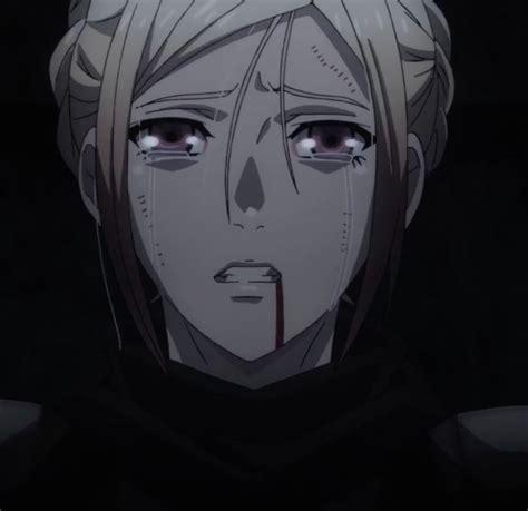 Anime Pfp Tokyo Ghoul Tokyo Ghoul Analisi Idee Dal Cyberspazio Tanpa Tahu Siapa