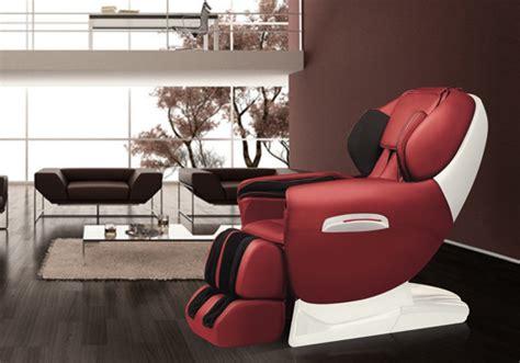 Poltrona Massaggio Irest A38 Zero Gravity