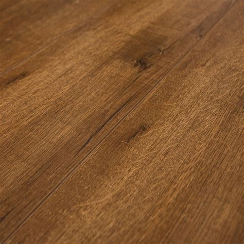 harmonics laminate flooring with attached 2mm pad 12mm laminate floor w pad attached timeless designs