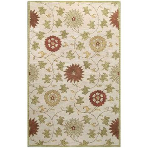 wilshire collection rugs bashian wilshire collection transitions ivory 2 ft 6 in