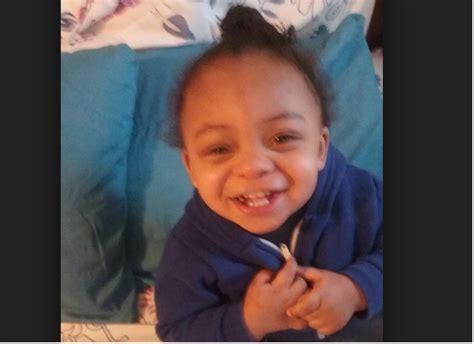 "Woman Kills Her Infant In Restaurant Bathroom ""i Put My"