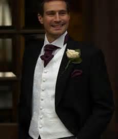 wedding suit for uganda weddings moments best wedding suits