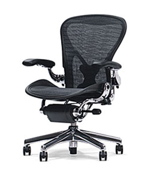 office chairs for bad backs ergonomic office chairs