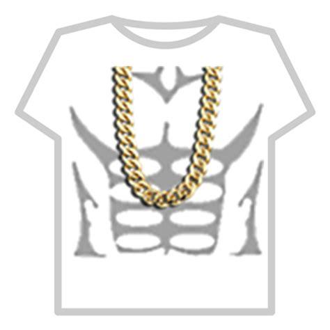 abs chain roblox