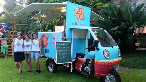 tuk tuk cuisine food truck archives social 1