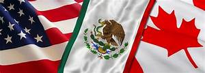 NAFTA | Scarbrough International