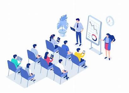 Training Suite อบรม Services Management Dynamics Academisch
