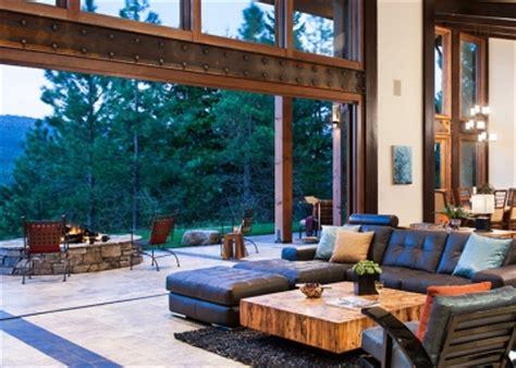 lacantina doors windows doors