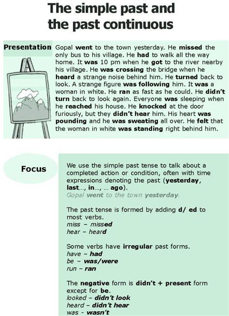 past progressive tense worksheets for grade 3 179 free