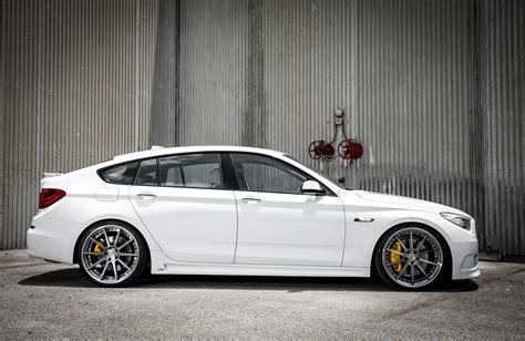 5 Series Forum by Customized Bmw 5 Series Exclusive Motoring Miami Fl