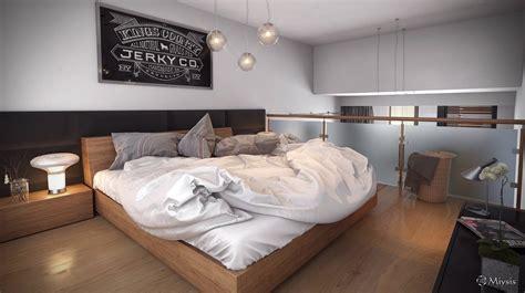 loft bedroom ideas loft design inspiration